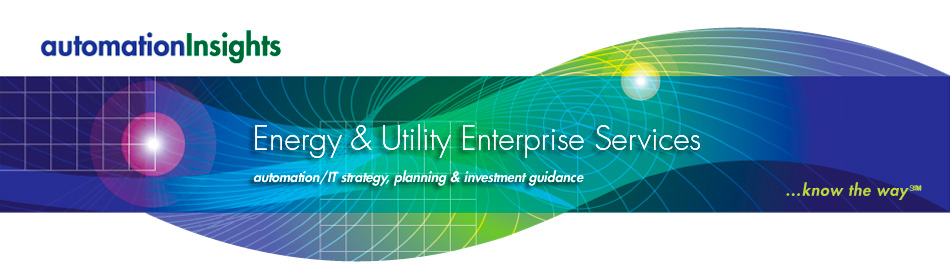 automationInsights - Energy and Utility Enterprise Services - 1.504.466.2220